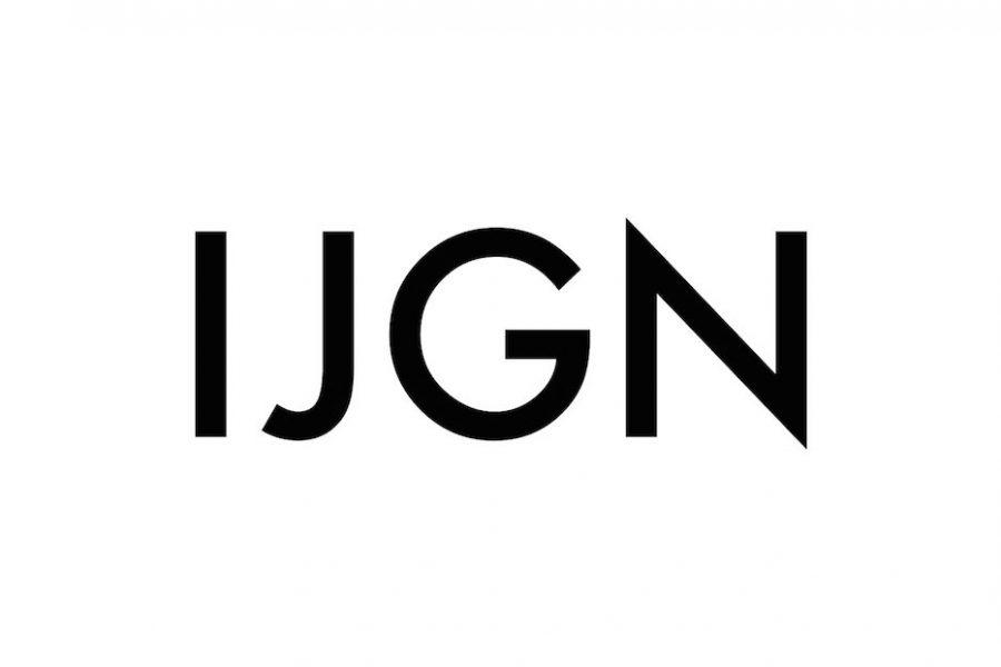 ijgn_logo